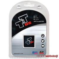 DS flashcards&PSP accessories