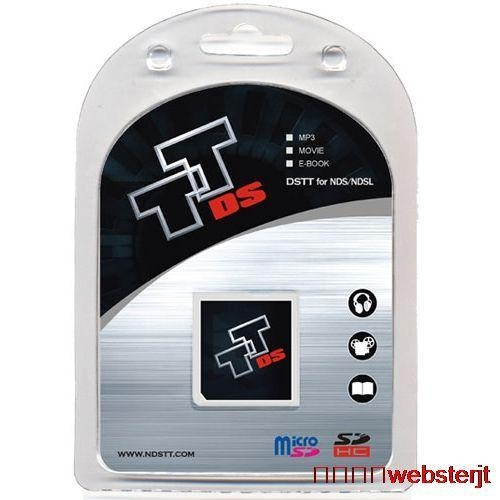 Buy DS flashcards&PSP accessories at wholesale prices