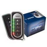 China Viper 5301 2-Way Remote Start System on sale
