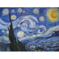 Quality Starry Night for sale