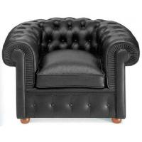 "Quality Armchair ""Anonimo"" for sale"