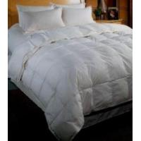 Buy cheap Royal Hotel Goose Down Comforter from Wholesalers