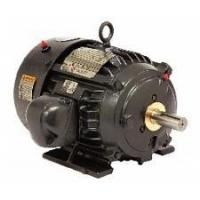China Electric Motors - New on sale
