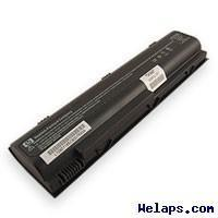 Buy cheap Laptop Components & Notebook Parts: Original 6 Cell Li-Ion HP Compaq Battery from wholesalers