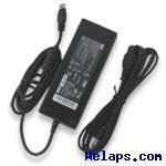 Buy cheap Laptop Components & Notebook Parts: Compaq Business Notebook NX9100 AC Adapter 135W from wholesalers