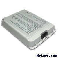 Buy cheap Laptop Components & Notebook Parts: Li-ion Battery for APPLE M8416G/A from wholesalers