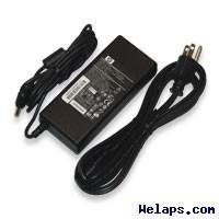 Buy cheap Laptop Components & Notebook Parts: COMPAQ 239427-001 AC ADAPTER from wholesalers