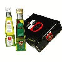 China Urbani Truffle Oil Gift Set - Imported from Italy on sale