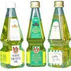 Quality Urbani Truffle Oil Trio - Imported from Italy for sale