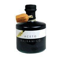 Buy cheap Acetum Balsamic Vinegar of Modena from wholesalers