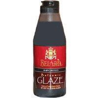 Buy cheap Bel Aria Italian Balsamic Glaze from wholesalers