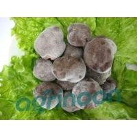 Buy cheap Frozen Truffle from Wholesalers