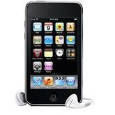 Quality Apple iPod touch 32GB, (Newest Model)[wal-MC544LL/A] for sale
