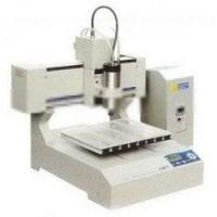Buy cheap SD3025S  Rotating Engraving machine from wholesalers