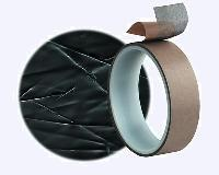 Quality Electrically Conductive Tape for sale