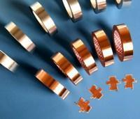 Quality Metal Foil Tape for sale