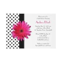 Buy cheap Black And White Wedding Invitations from Wholesalers