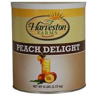 Quality Peach Delight Drink Mix for sale