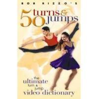 Buy cheap 50 Turns and Jumps (Ballet) from wholesalers