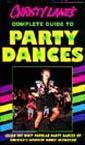 Buy cheap Complete Guide to Party Dances from wholesalers