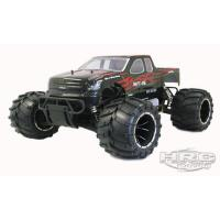 China REMOTE CONTROL MONSTER TRUCK 1/5 SCALE on sale