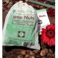 Quality Soap Nuts for sale