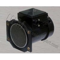 Quality Air Flow Meter 22680-30P00, 2268030P00 for sale