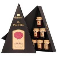 China Gifts and Gift Trays The Jam Tree Gift Box on sale