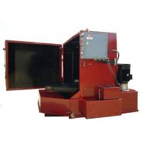 Quality Spray Wash Cabinets for sale