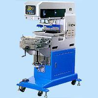 Quality Large Type Pad Printing Machine (WE-300) for sale