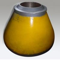 Quality Butt Weld Pipe fitting Alloy Steel Concentric & Eccentric Reducer for sale