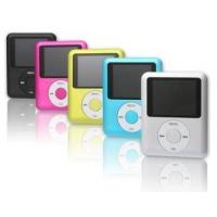 Quality MP3/MP4/MP5 for sale