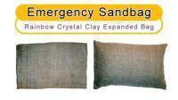 Quality Emergency Sandbags for sale