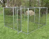 Quality Pet/Turnover Cage for sale