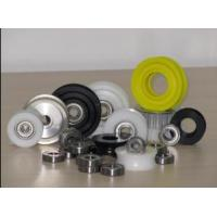 Buy cheap Rollers from wholesalers