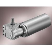 Buy cheap EBM Papst 52 SA Worm gearbox from wholesalers