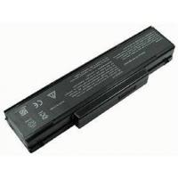 Quality Laptop Battery For ASUS A32-F3 Series for sale