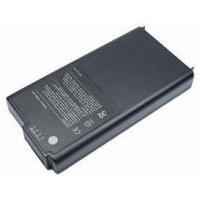 Quality Laptop Battery For COMPAQ Presario 1200, 1600, 1800 Series for sale
