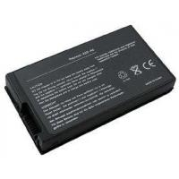 Quality Laptop Battery For ASUS A32-A8 Series for sale