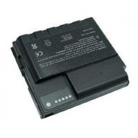 China Laptop Battery For COMPAQ Armada M700, Prosignia 170 Series on sale