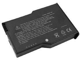 Buy Laptop Battery For COMPAQ Armada E500, V300 Series at wholesale prices