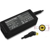 Buy cheap Laptop Adapter For ACER 19V-1.58A 30W Series from wholesalers