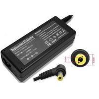 Buy cheap Laptop Adapter For ACER 19V-3.16A 60W Series from wholesalers