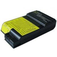 Buy cheap Laptop Battery For IBM ThinkPad 600 Series from wholesalers