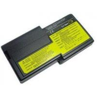 Buy cheap Laptop Battery For IBM ThinkPad R32, R40 Series from wholesalers