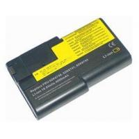 Buy cheap Laptop Battery For IBM ThinkPad A21e Series from wholesalers