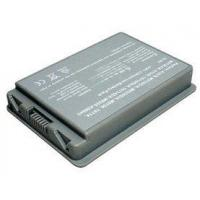 Buy cheap Laptop Battery For APPLE 15-inch Aluminum PowerBook G4 Series from wholesalers