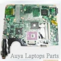 Quality Motherboard 518431-001 - HP Pavilion dv6 Series motherboard for sale