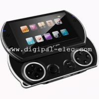 China PSP / Game Player on sale