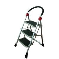 14 foot step ladder quality 14 foot step ladder for sale. Black Bedroom Furniture Sets. Home Design Ideas